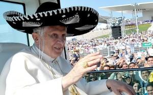 pope-sombrero_marc_2177327k